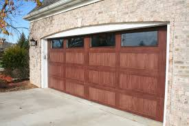 Chi Overhead Doors Prices 10x10 Overhead Door Price Simulated Garage Door Windows Garage