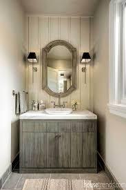 bathroom designer bathroom design photos