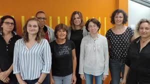 equipe bureau une équipe enseignante renouvelée à l école rené bureau