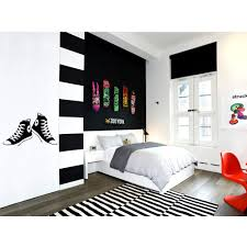 Wall Decal Music Headphones Teen by Amazon Com Olivia Canvas Shoes Wall Sticker Decal Vinyl Removable