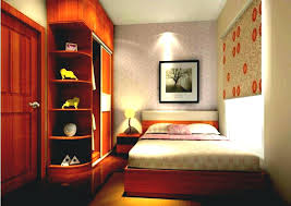 small bedroom decorating ideas on a budget decorate small bedroom cheap mypaintings info