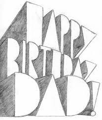 dad birthday card ideas u2013 gangcraft net