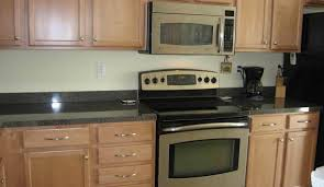 rare images kemper kitchen cabinets charming kitchen chairs with