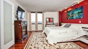 100 home design outlet center secaucus 1210 harmon cove