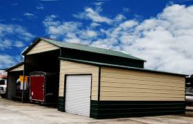 houses with carports blue angels sales u2013 storage buildings and more