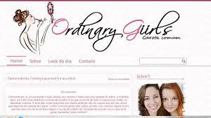 templates blogger profissional série ajuda para blogs femininos deixando o seu blog mais