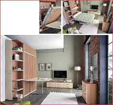 armoire lit escamotable avec canape armoire lit escamotable avec canape lit escamotable avec canape