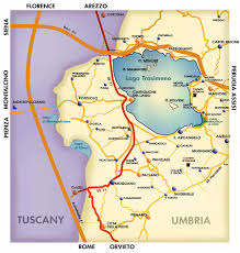 Torino Italy Map by Area Map See You In Italy