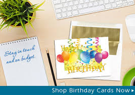 business birthday cards employee cards holiday cards posty cards