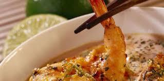 cuisine dietetique menu de noël diététique cuisine actuelle