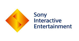 sony si e social sony computer entertainment changes its name gamer assault weekly