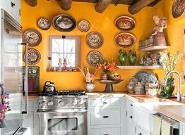 kitchen collections store mexican kitchen decor krepim club