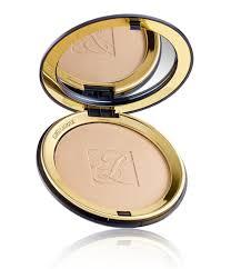 estee lauder cosmetics skincare u0026 beauty dillards