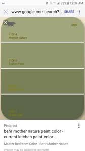 pin by janine on paint colors pinterest