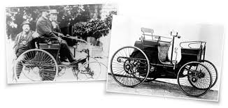 where is peugeot made 39 best peugeot brand history images on pinterest peugeot 15 anos