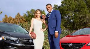 lexus commercial actor 2017 the best super bowl 2017 commercials that have already been released