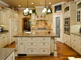 kitchen country kitchen cabinets chocolate wood kitchen cabinets