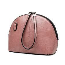 designer handbags for cheap designer handbags cheap s leather bags small shoulder bag