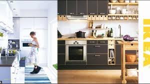 ikea cuisine 3d mac plan 3d cuisine nantes avec ika cuisine 3d awesome comment