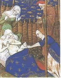 Medieval Birthing Chair 33 Best Birth History Images On Pinterest Eugene O U0027neill Eugene