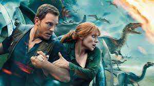 fallen film vf voir le film jurassic world fallen kingdom en streaming gratuit