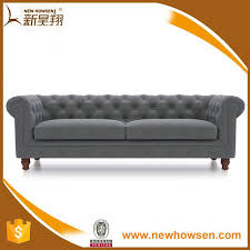 Sofa Chairs Designs Make Love Sofa Chair Make Love Sofa Chair Suppliers And