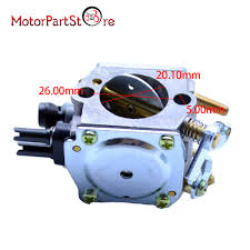 online get cheap chainsaw parts carb aliexpress com alibaba group