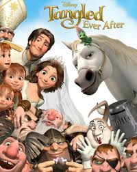 disney channel creator tv tropes newhairstylesformen2014com tangled ever after disney tv tropes