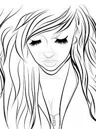 simple art drawing ideas cool easy art drawing ideas 3 decoration