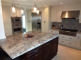 ideas for kitchens with white cabinets hardwood kitchen cabinets