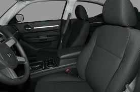 2010 Dodge Charger Interior 2010 Dodge Charger Price Photos Reviews U0026 Features