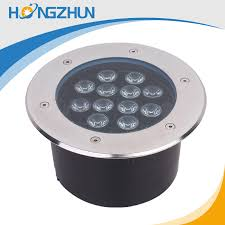 color changing outdoor lights color changing outdoor lights low voltage color changing outdoor