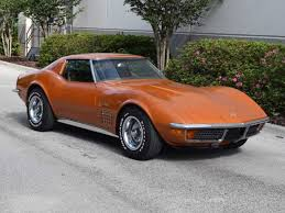 corvettes and more 678 best corvette images on corvettes cars and