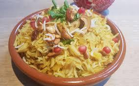 rida la cuisine 50 voucher for mediterranean and indian cuisine rodyk