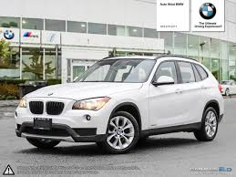 crossover cars bmw search for new u0026 used bmw cars crossovers or suvs in richmond