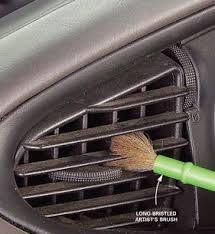 Diy Interior Car Detailing Diy Interior Car Detailing Tips Sunshine Mountain Auto