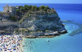 Calabria Italy Map by 12 Secret Beaches In Italy Into The Blue Ryanair Travel Blog