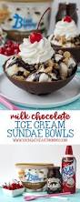 best 10 ice cream franchise ideas on pinterest friendly u0027s ice