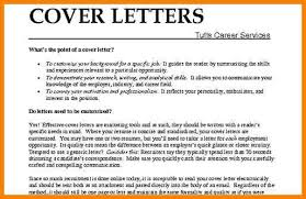 whats is a cover letter whats cover letter whats a cover letter whats cover letter what