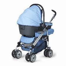 wagon baby china baby stroller with folding wagon and convertible to install