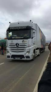 mercedes truck lifted 558 best mercedes benz images on pinterest mercedes benz