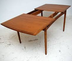 G Plan Coffee Table Teak - mid century table g plan google search il dining room