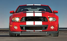 2013 mustang shelby gt500 price 2015 ford shelby gt500 canada futucars concept car reviews