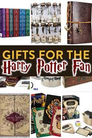 gifts for harry potter fans the bewitchin kitchen