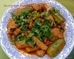 cuisine de ratiba طريقة تحضير بف باستري مشكل قسم الطبخ food food and foods