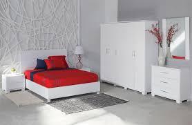catalogue chambre a coucher moderne gallery of chambres et lits pour jeunes adolescents chambre a