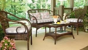 Sears Patio Water Luxury Patio Furniture Tags Bamboo Patio Furniture Sears