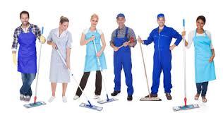société de nettoyage de bureaux nettoyage de bureaux à 06000 by clean pro entretien de bureaux