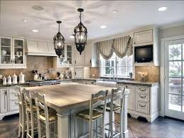 ideas for modern kitchens kitchen ideas best traditional kitchen ideas remodeling pictures