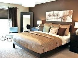 light chocolate brown paint light brown bedroom paint bedroom enchanting light brown paint color